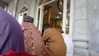 khutbah Idul Fitri 1435 H || Ust. Drs. H. Abidin Azhar Lubis || Tanjung Balai Asahan, Sumatera Utara