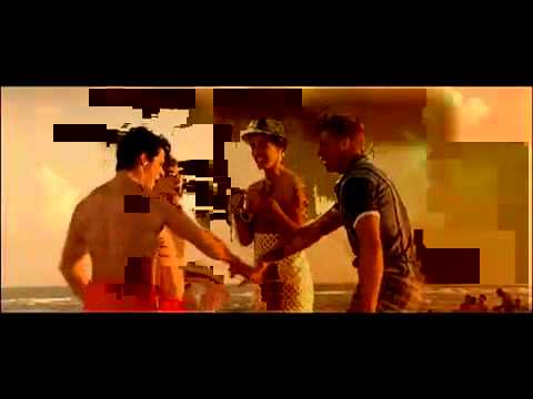 Another Gay Sequel  Gays Gone Wild! Official Trailer