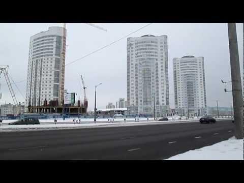 Форум о Новостройках Москвы, Подмосковья и Новой Москвы