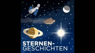 Sternengeschichten Folge 156: Cruithne und die anderen Begleiter der Erde