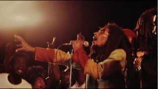 """Bob Marley """"So Long Rastafari"""" (With Lyrics)"""