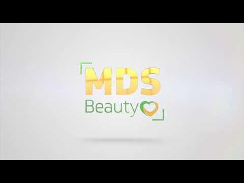 MDS ACADEMY : Premier Atelier dédié aux membres ( Marrakech le 08 avril 2018 )