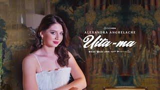 Descarca Alexandra Anghelache - Uita-ma (Original Radio Edit)