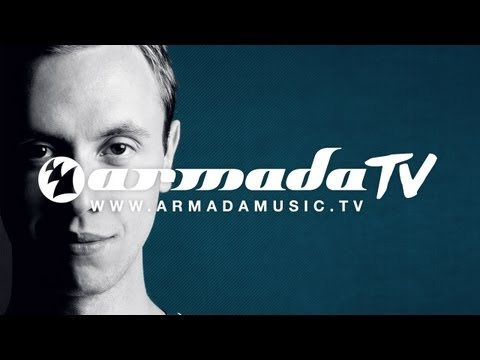 Airbase - Modus Operandi (Andrew Rayel Intro Mix) (Full Version)