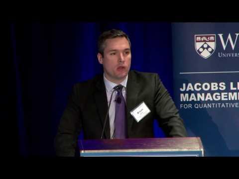 The Common Factor In Idiosyncratic Volatility