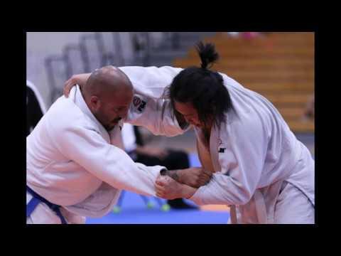 NankaJudo com – Page 2 – Nanka Judo – Southern California