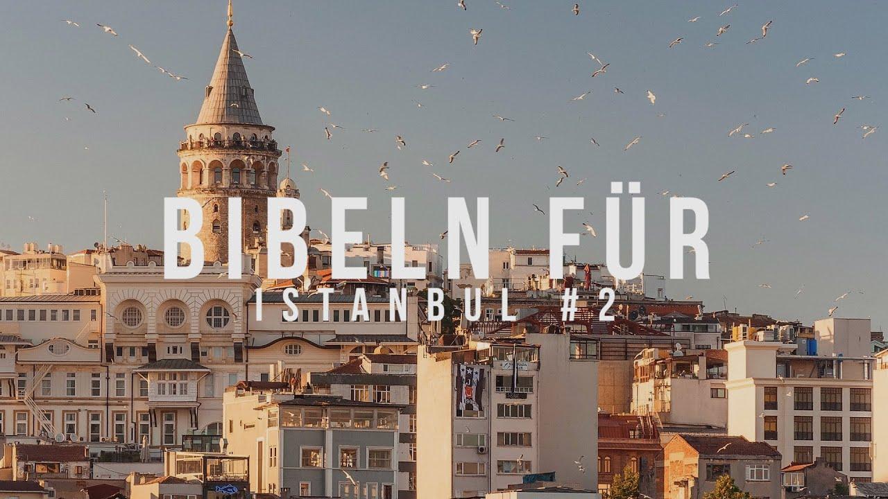 Istanbul Singen