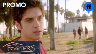 The Fosters- Season 1: Episode 19 (3/10 at 9/8c) | Official Preview