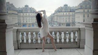 Les Étoiles du Ballet de l