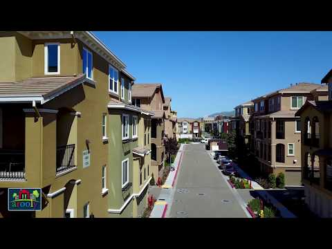 Silicon Valley Milpitas Home Sold