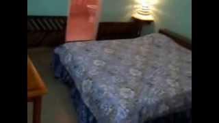 Hotel auberge inn Yamoussoukro