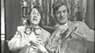 Edgars Liepiņš-Hugo Diegs 1973.