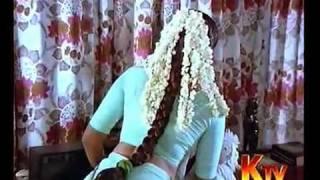 vuclip ranjitha round navel