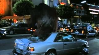 Mighty Joe Young - Trailer