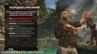 ALFOZOR #5 Dead Island: Riptide(, 2013-05-08T10:24:08.000Z)