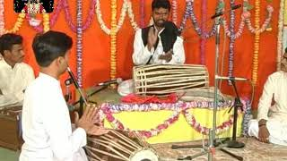 How To Play Varkari Pakhawaj part 8 पंडित दासोपंत स्वामी अलंदिकर मृदंग शिक्षा