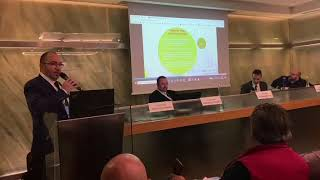 investing tour Roma highlights