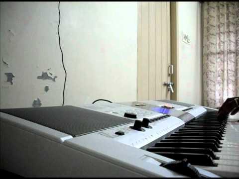 Yamadonga bgm keyboard youtube.