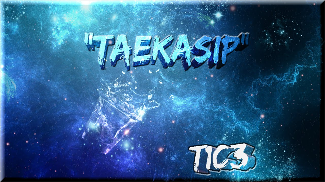 """Download T1C3 - """"TaeKaSip"""" (Official Audio) Produced by Snack Beats"""