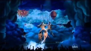 Katy Perry - Wide Awake (Live at Billboard Music Awards)