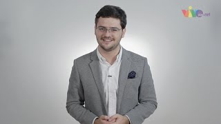 Reporte Semanal - Un mensaje de Empresas Privadas