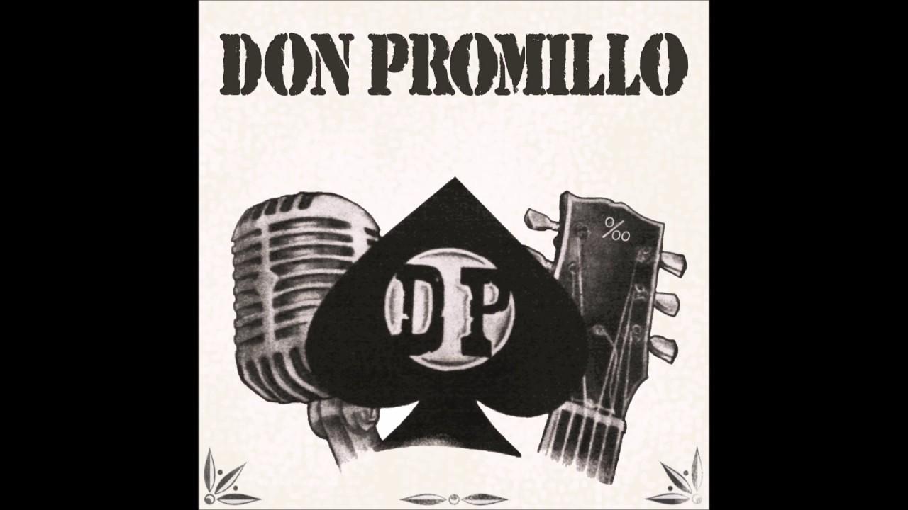 Don Promillo