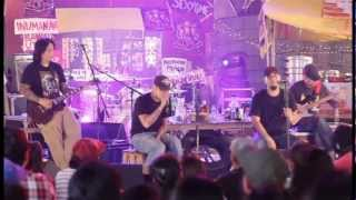 Parokya ni Edgar Inuman Sessions Vol. 2_ Full Concert