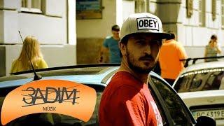 Anemas - Her Şey Yolunda Burda (Official Video)