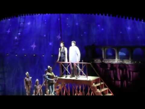 Pippin Part 5 Act 1