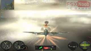 659 Combat Wings La Batalla de Inglaterra PC