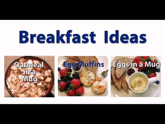 end stage renal failure diet recipes
