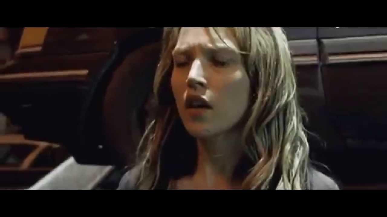 Wrong Turn Sex Scene - Sex Games
