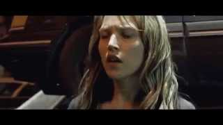 Wrong Turn 2 DEAD END- Kidnapping/Dinner SCENE