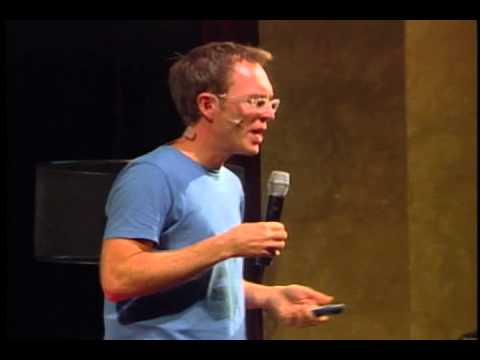 3.5 billion ways microbes can save the earth: Doug Weatherbee at TEDxSanMigueldeAllende