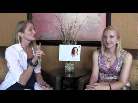 Healing Powers TV: Braco's Gaze