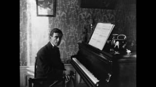 The Best of Maurice Ravel