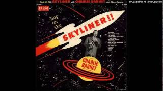 Charlie Barnet & His Orchestra - Lumby