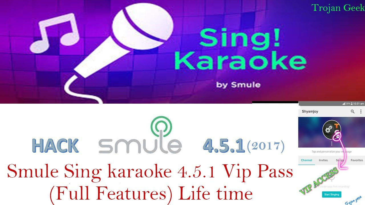 Red Karaoke Vip Apk Download - goallost