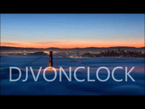 DJVONCLOCK / PRIVAT 78
