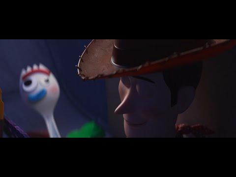 Toy Story 4 20 De Junho Nos Cinemas Youtube