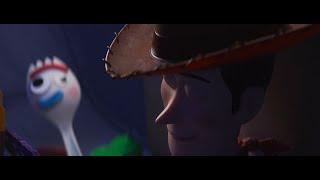 Toy Story 4 - 20 junho ми cinemas