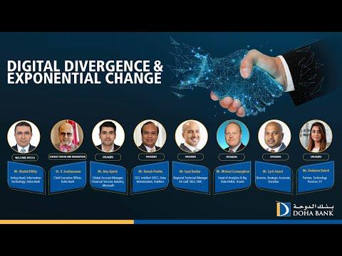 Dbank Mobile Doha Bank Qatar