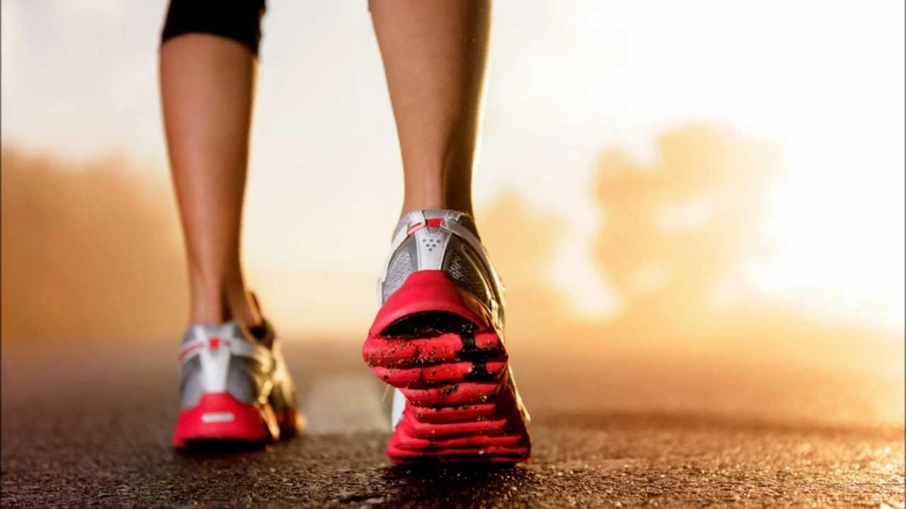 Простатит бег или ходьба что такое простатит и простата аденома