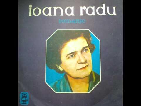 10. Ioana Radu - Si-n chiosc fanfara canta