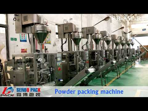 automatic-auger-filler-packaging-machine-for-powder-flour-packing-equipment