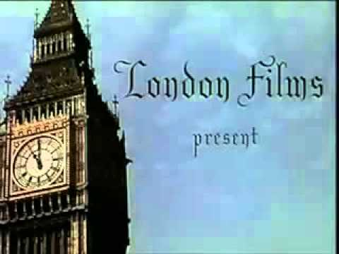 London Films/Michael Powell/Emeric Pressburger Productions