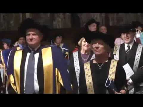 University of Canberra - Master of Arts in TESOL - Tran Kim Tuyen 7707 (Part 2)
