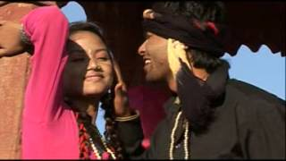 Repeat youtube video HD 2014 New Nagpuri Hot Song || Laila Majnu Lakhe Sajni || Pawan
