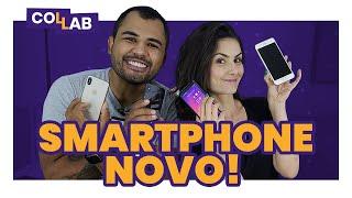 COMO COMPRAR QUALQUER SMARTPHONE! Sem parcelar e pagando menos! (feat. Bruno Correa)