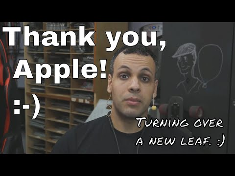 congratulations-apple-for-doing-a-good-thing!-apple-helps-independents-buy-oem-parts.